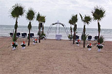 rockport beach acnd 911 navigation circle rockport texas